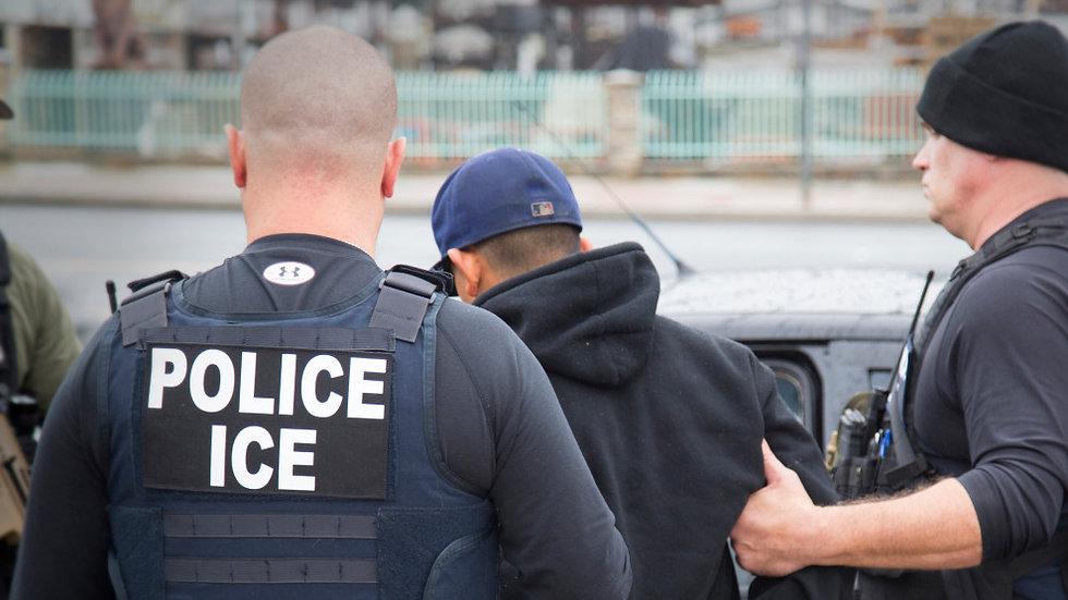 ICE vests.jpg
