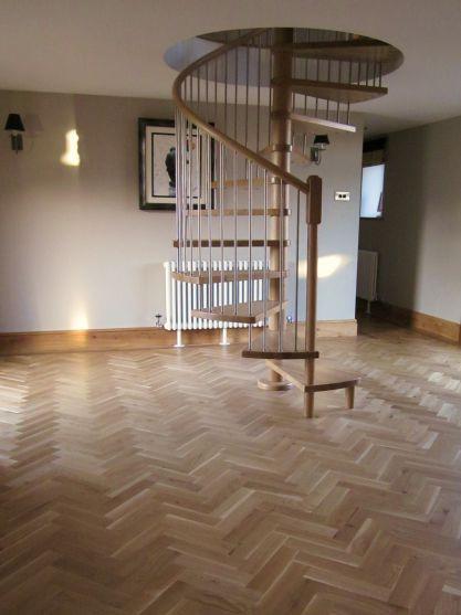 Parquet Staircase.cmp.jpg