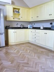 Yellow Kitchen.cmp.jpg
