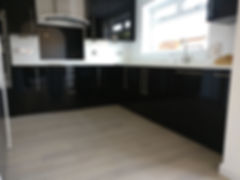 Kitchen Picture (Black and grey).jpg