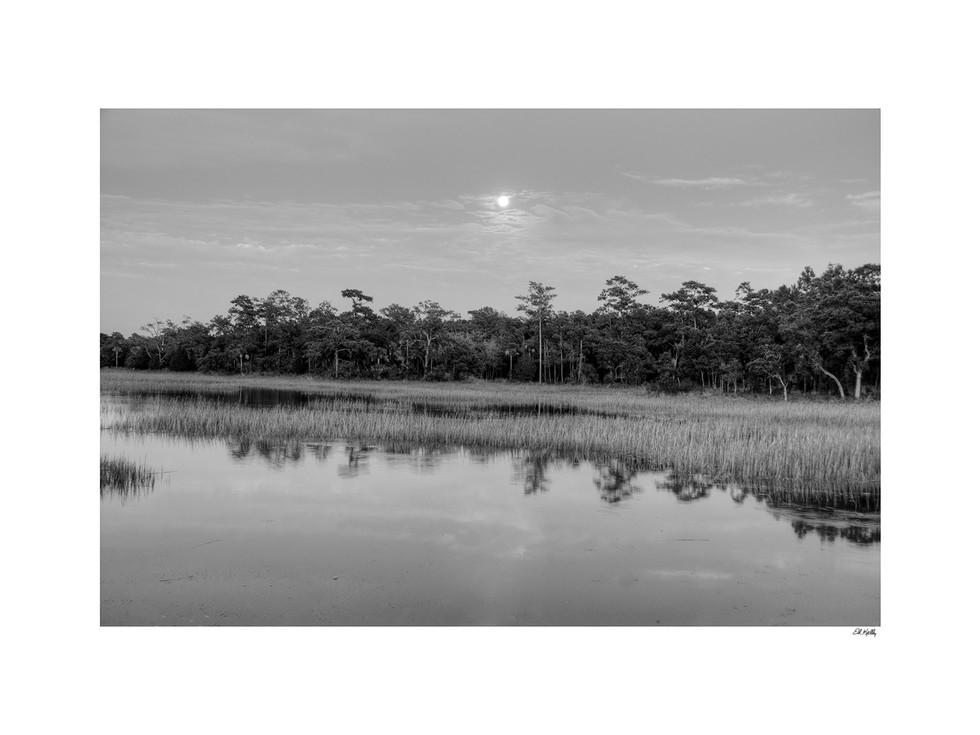 kiawah moon marsh s bw.jpg