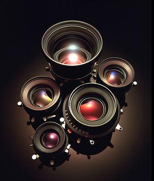 lense 2.jpg