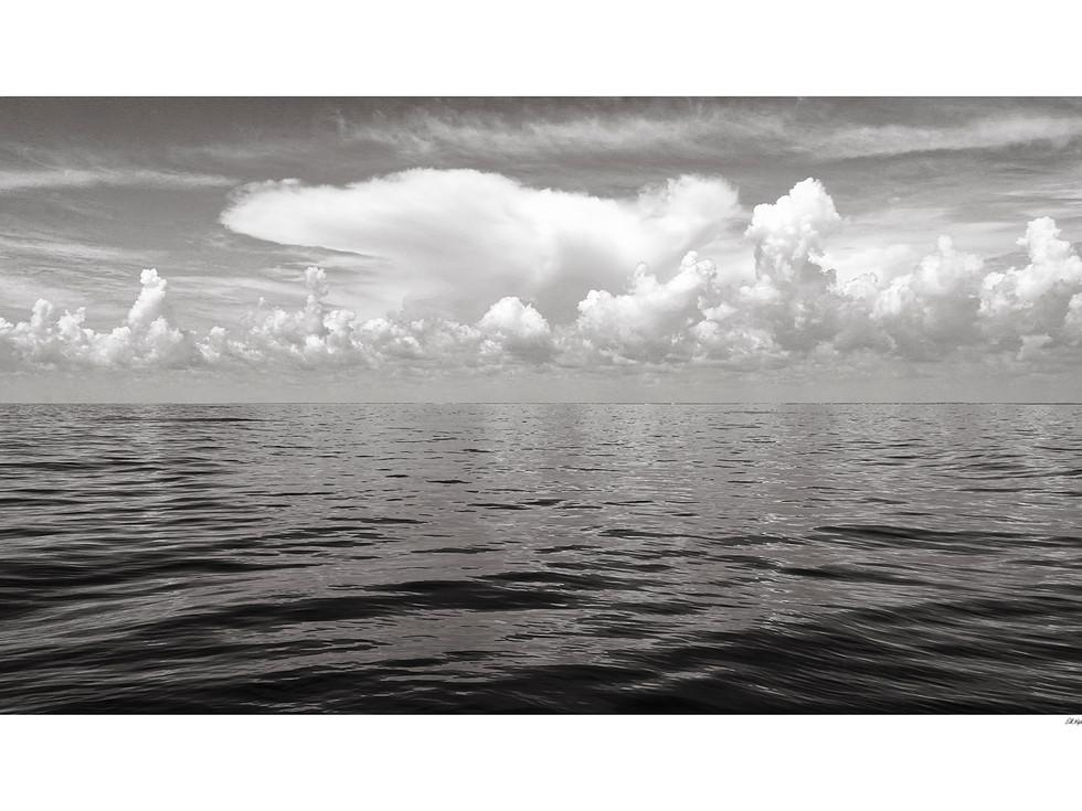 clouds ocean 2x bw.jpg