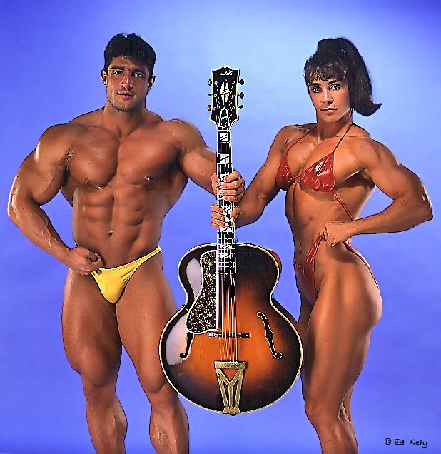 2 bodybuiders.jpg