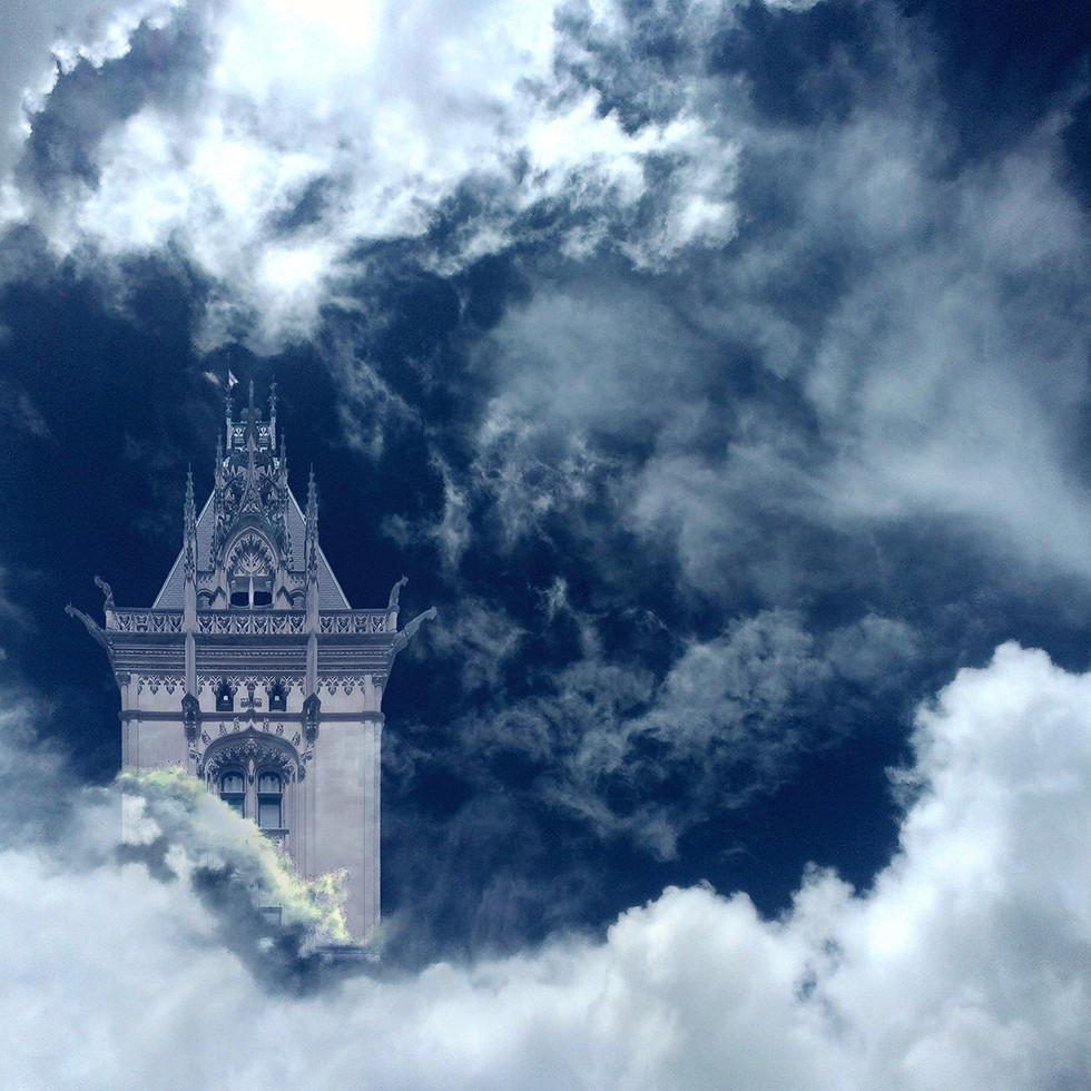 clouds biltmore.jpg