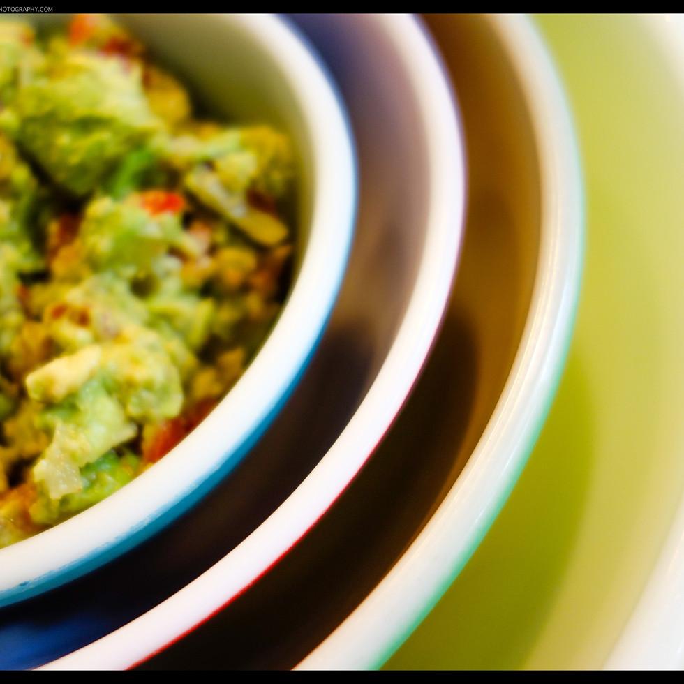 Food-840.jpg