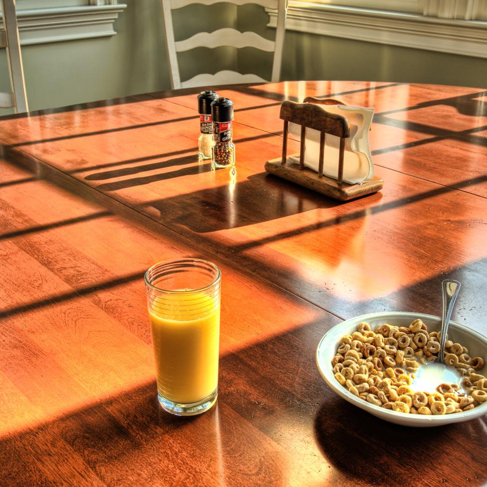morning breakfast.jpg