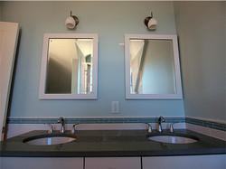 Apartment Master Bath