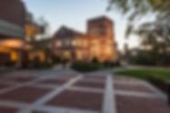 Providence College Ruane Center
