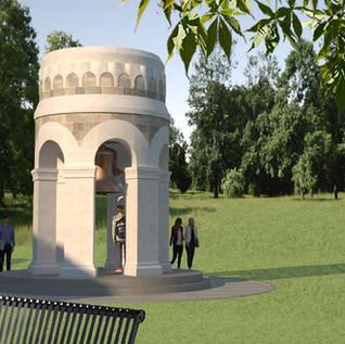 Remembering a Worcester Landmark