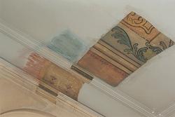 Paintceiling