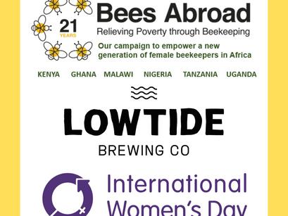 Masters in their crafts: Beekeeping to Beer Brewing