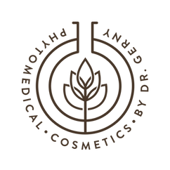 Signet_Phytomedical_Cosmetics_by_dr.Gerny.png