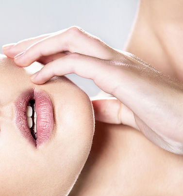 TEAM DR JOSEPH Skin Care - Face.jpg