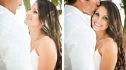 Katy and Tony Wedding