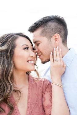 engagements1-13