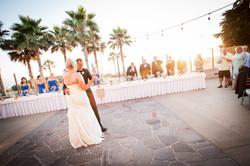 Dalman Wedding