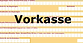 vorkasse_label.png
