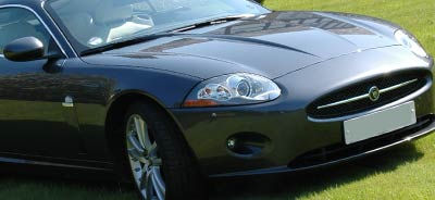 XK 2006-2014