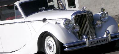 Early Saloons 1935-1961