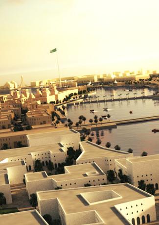 kuwait_cv.jpg