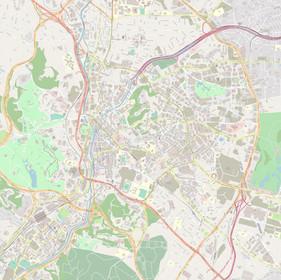 KL City Map (Free)