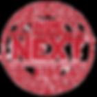IndieNextList_logo_200x200_1 (1).png