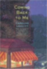 book cover Leavitt.JPG