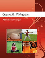 Buch: Qigong für PädagogInnen