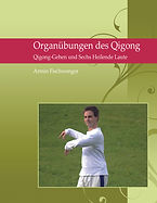 Buch: Organübungen des Qigong