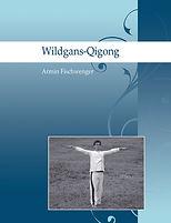 Cover_Wildgans_Qigong.jpg