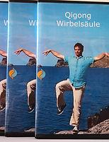 DVD Q_Wirbelsäule_Cover.jpg