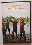Basisübungen - Doppel DVD oder online Videos