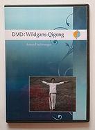 Wildgans-Qigong - Dayan-Qigong - Doppel-DVD oder online Videos