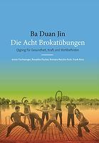 BDJ Titelseite klein.jpg