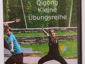 DVDs: Viele Qigong Systeme auf DVD (und die 24-teilige Pekingform)