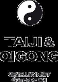 TQGÖ-Logo.png