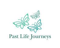 Past Life Journeys.jpg