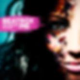 Beatbox Me Artwork - Dana McKeon x Max M