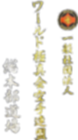 20190718_222124[1].png