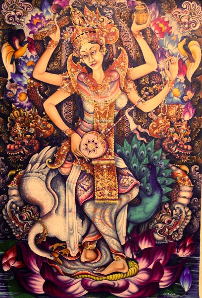 Saraswati.jpg 2014-5-22-22:8:42