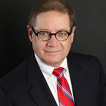 1ST TUESDAY presents - the TN legal pro & political impacts Guru for IMPEACHMENT fallout
