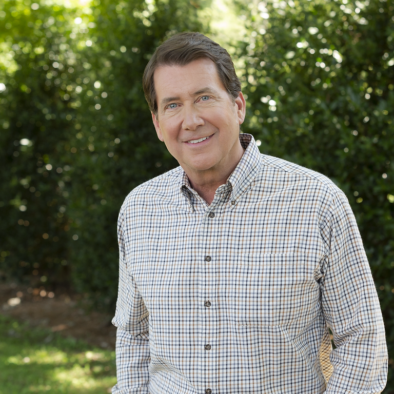 On DEC 3, 2019  - 1st Tuesday held event with US Senate Candidate, Ambassador BILL HAGERTY (2)