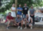 team_auberge_2019.jpg