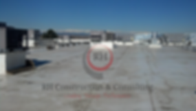 Flat Roof Inspection 5a.png