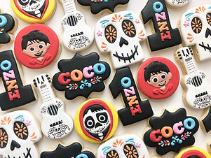 level 3 cookies.jpg