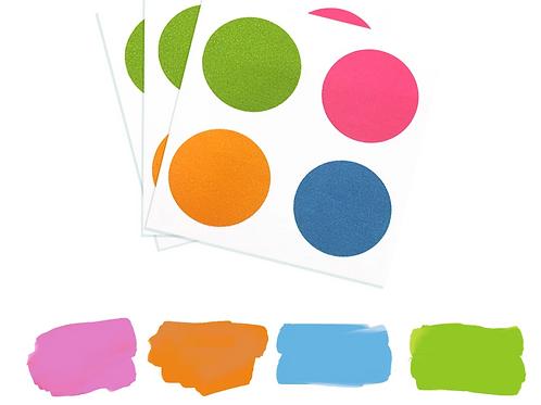 PYO Paint Palettes- Easter