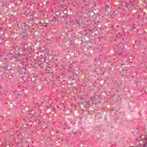 Baby Pink- Disco Shaker