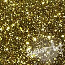 10K Gold- Disco Shaker