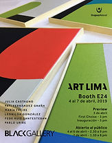 BLACK GALLERY invitacion ART LIMA final-